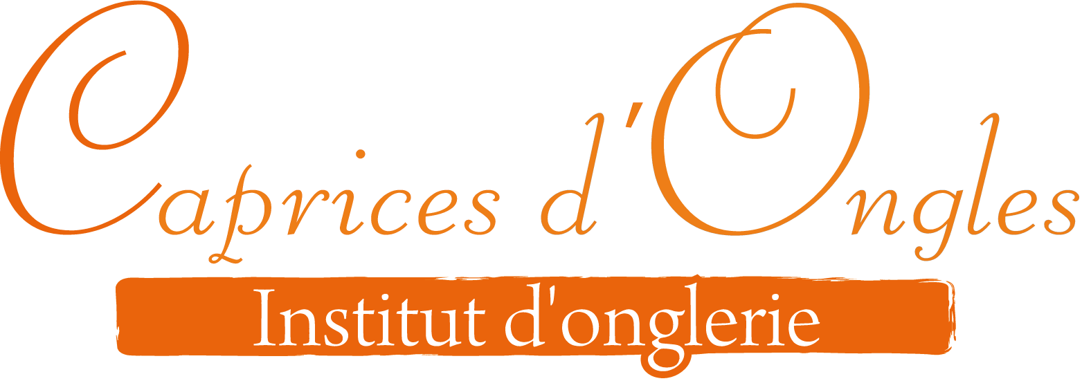 http://www.capricesdongles.ch/site/wp-content/uploads/logo_caprices.png