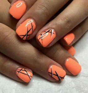 Caprice d'Ongles 2016